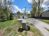 5723 Beechwood Avenue - Photo 44