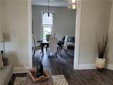 5723 Beechwood Avenue - Photo 10