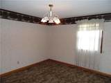 7404 State Road 44 - Photo 15