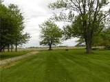 7404 State Road 44 - Photo 5