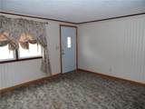 7404 State Road 44 - Photo 6