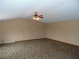 7404 State Road 44 - Photo 8