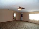 7404 State Road 44 - Photo 9
