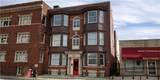 829 Pennsylvania Street - Photo 25