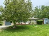 7785 Fairfax Road - Photo 12