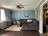 7785 Fairfax Road - Photo 10