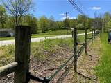 0 Wilbur Road - Photo 3