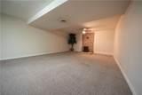 530 Oakbrook Drive - Photo 29