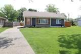 3835 Sherman Drive - Photo 1