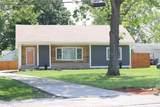 3835 Sherman Drive - Photo 35