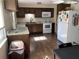 7615 Savannah Drive - Photo 7