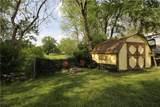 5332 Norcroft Drive - Photo 12