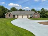 4811 State Road 39 Road - Photo 1