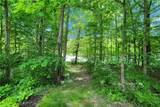 10435 Hickory Ridge Ct - Photo 4