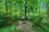 10435 Hickory Ridge Ct - Photo 48