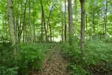 10435 Hickory Ridge Ct - Photo 60
