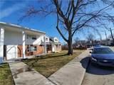 661 Village Place North Drive - Photo 2