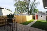 1515 English Avenue - Photo 33