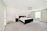 10527 Oak Ridge Drive - Photo 38
