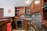 10527 Oak Ridge Drive - Photo 44