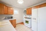 5535 Winthrop Avenue - Photo 11