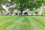 5523 State Road 144 - Photo 1