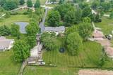 5523 State Road 144 - Photo 2