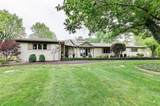 5523 State Road 144 - Photo 4