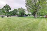 5523 State Road 144 - Photo 54