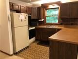 5315 Private Road 1070 - Photo 19