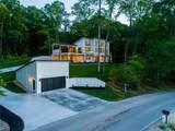 9010 Southshore Drive - Photo 2