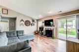 1230 Lynnwood Drive - Photo 17