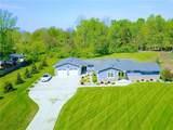 6956 Highland Ridge Court - Photo 1