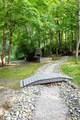 138 Walnut Woods Drive - Photo 14