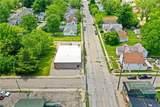 502 Keystone Avenue - Photo 15