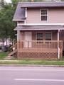 4915 Michigan Street - Photo 1
