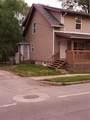 4915 Michigan Street - Photo 2