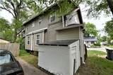 4915 Michigan Street - Photo 16