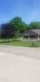 1210 Woodcreek Drive - Photo 22
