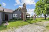 13501 River Valley Road - Photo 33