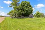 13501 River Valley Road - Photo 37