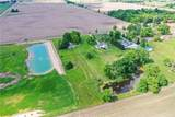 13501 River Valley Road - Photo 42