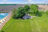 13501 River Valley Road - Photo 47