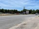 1200 Morton Avenue - Photo 12