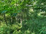 7 Wildwood Trail - Photo 1
