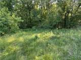 7 Wildwood Trail - Photo 2