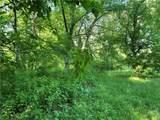 7 Wildwood Trail - Photo 3