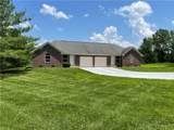 5399 State Road 39 - Photo 1