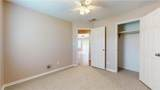 374 Southway Court - Photo 19