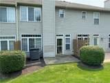 11332 Fonthill Drive - Photo 3